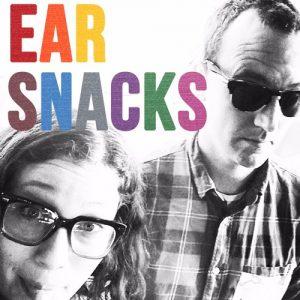 Earsnacks