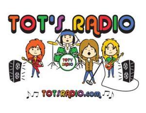 Tot's Radio