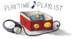 PlaytimePlaylist