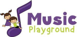 Dana's Music Playground